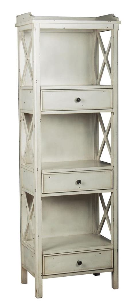 14 Inch Bookcase by Pulaski Bookcase 22 By 67 By 14 Inch White