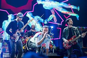 Coldplay - Wikipedia  Coldplay