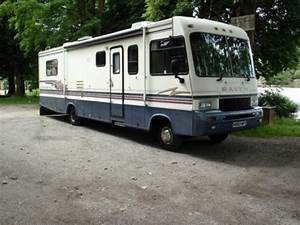 Camping Car Americain Occasion Angleterre : camping car occasion belgique ~ Medecine-chirurgie-esthetiques.com Avis de Voitures