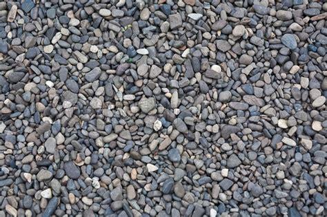 texture  small sea stones stock photo colourbox