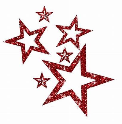 Graphics Glitter Sparkles Stelle Stars