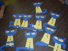 craft ideas for 1000 images about clifford day on 3832