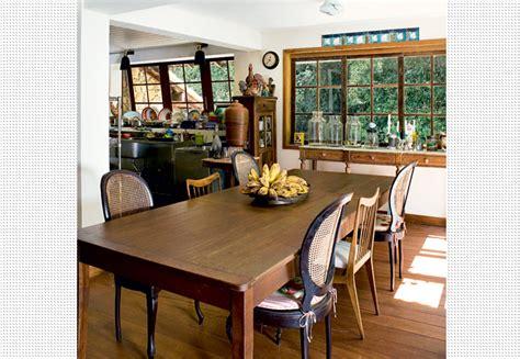 decorar sofa velho pruzak sala de jantar rustica decoracao id 233 ias