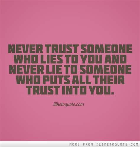 quotes   lies   quotesgram