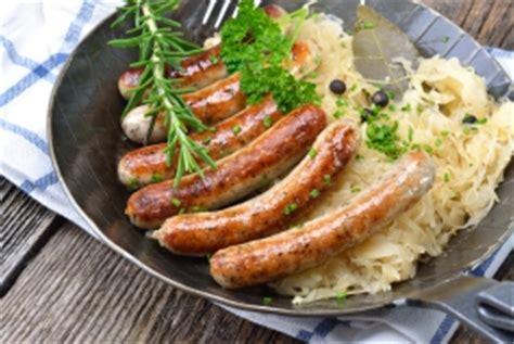 recette cuisine allemande koken volgens duits recept foody nl