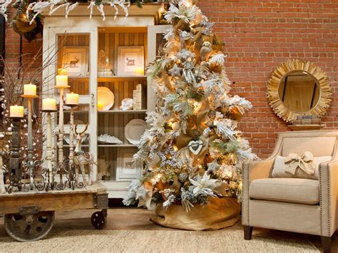 traditional christmas decorating ideas home fresh design