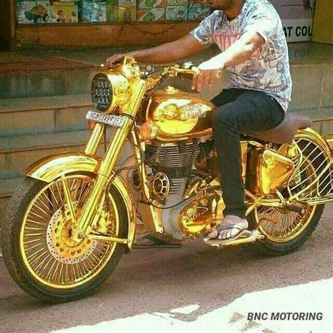 Royal Enfield Bullet 350 Image by Royal Enfield Bullet 350 Photos Images And Wallpapers
