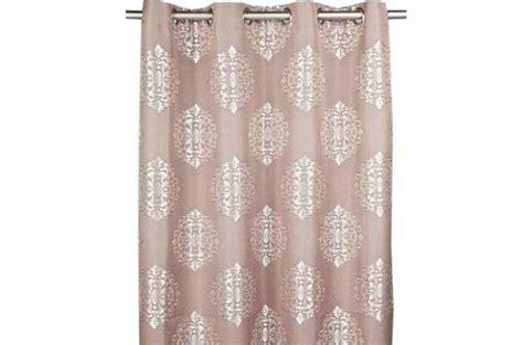rideaux design pas cher rideaux velours rideaux baroque