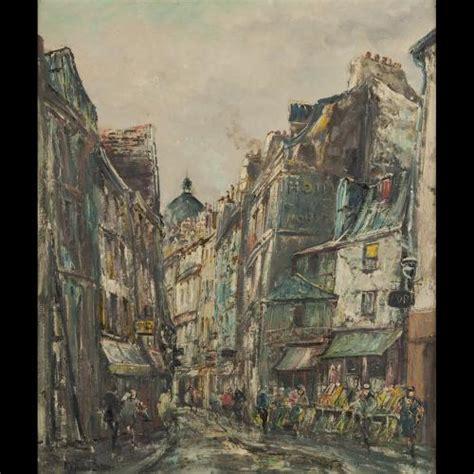 visites du vieux paris au travers des recits des ecrivains