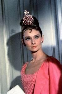 Breakfast at Tiffany's ****½ (1961, Audrey Hepburn, George ...