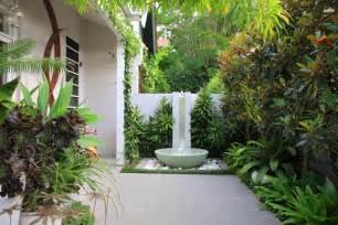 courtyard designs modern courtyard landscaping ideas 2012 felmiatika