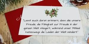 Weihnachtsgrüße Text An Chef : sch ne weihnachtsspr che wie schreibt man ~ Haus.voiturepedia.club Haus und Dekorationen