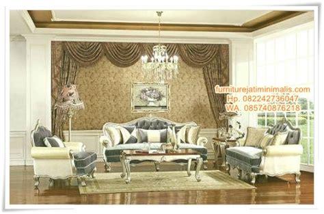 sofa ruang tamu model baru sofa ruang tamu classic model baru sofa ruang tamu