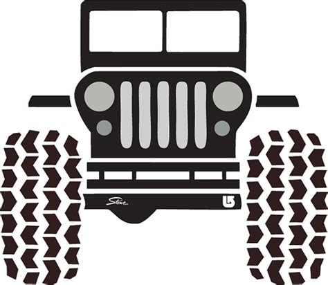 jeep beach logo jeep logo flickr photo sharing