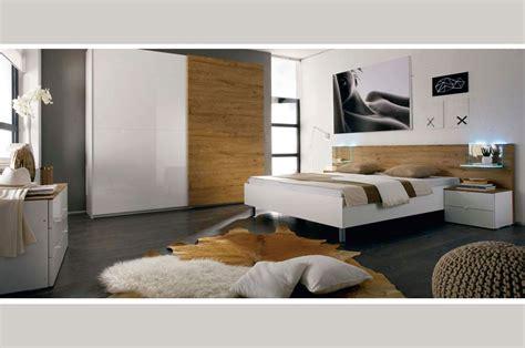 Mobili Ikea Da Letto - camere da letto matrimoniali moderne prezzi top cucina