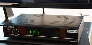 Kosten Dvb T2 : praxistest dvb t2 receiver telestar td 1030 ir birnstiel ~ Lizthompson.info Haus und Dekorationen