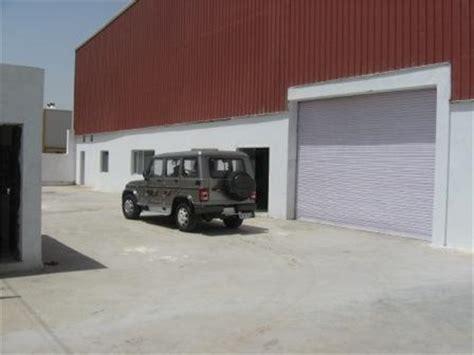 industrial shed for rent industrial shed for rent in hsiidc bawal rewari 11700 sq