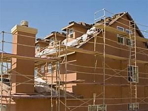 Faire Construire Une Maison : faire construire sa maison les pi ges viter ~ Farleysfitness.com Idées de Décoration