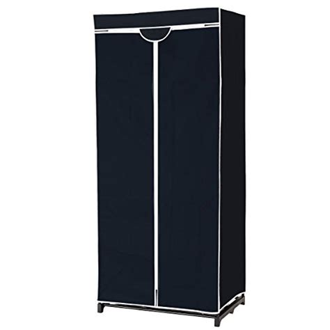 Freestanding Closet Organizer by Other Kitchen Dining Bar Golflame Clothes Closet