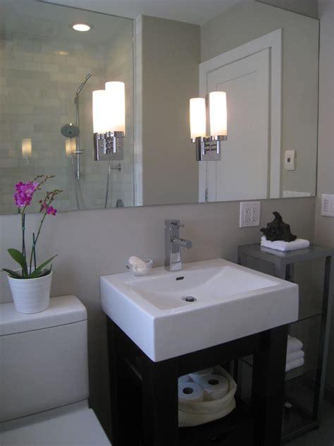 Bathroom Mirror Decorating Ideas by Astounding Toto Sinks Decorating Ideas Irastar