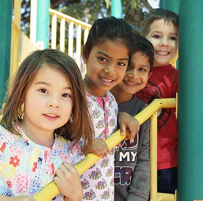 school community the quarry school 428 | Preschool Community