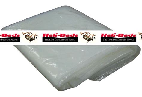 mattress storage bag helibeds same day or next day delivery of bed