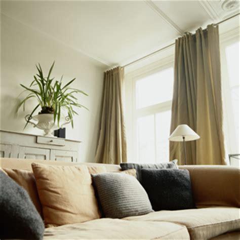 meubles decoration rideaux cadres et habillage de