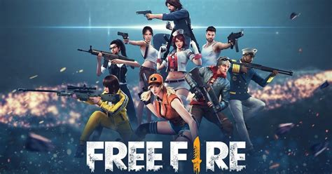 So here we have some of the best m1014 recoil technique to rush in free fire. Top 10 Free Fire Player in India 2020: Top Names Everyone ...