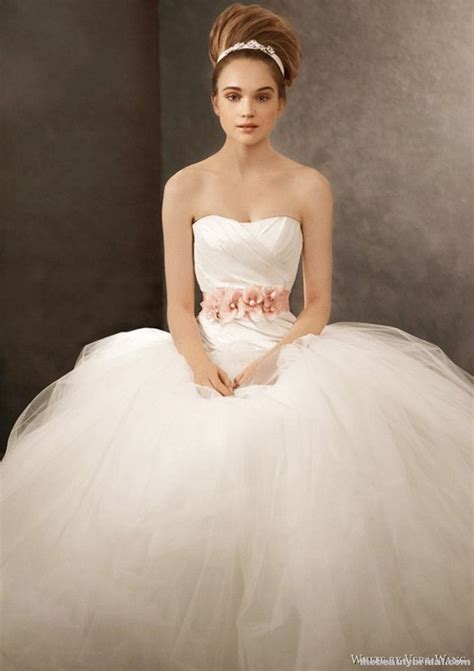 White By Vera Wang Wedding Dress Collection  Wedding. Beautiful Wedding Dresses Under 1000. Wine Country Wedding Dress Code. Rustic Wedding Wedding Dresses. Wedding Dress And Bridesmaid Dress Ideas. Wedding Dresses With Necklaces. Indian Wedding Dresses Couple. Tea Length Wedding Dresses Uk 2015. Summer Wedding Guest Dresses Plus Size