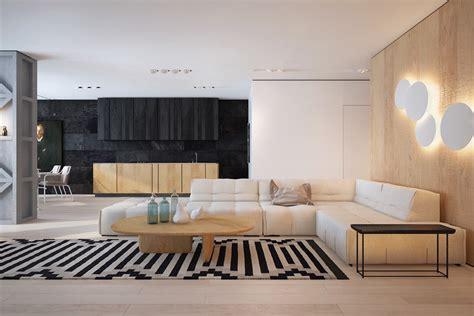 Contemporary Home Interior Design Ideas by Contemporary Home Interior Design Ideas Which Decorated