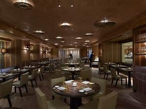 Restaurant Alex München : die besten restaurants in m nchen the frequent traveller ~ Markanthonyermac.com Haus und Dekorationen
