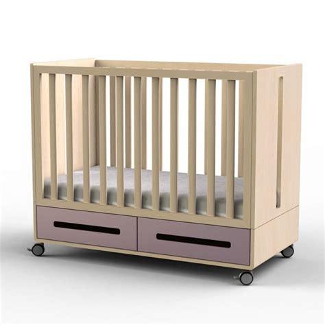 chambre bébé écologique chambre bebe bio ecologique