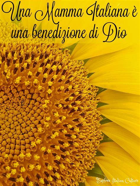 italian mothers day ideas  celebrate