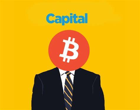 When will the bitcoin supply reach 21 million? 21 millions : Entretien avec Yorick de Mombynes - Bitcoin.fr