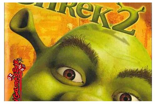 download shrek for free