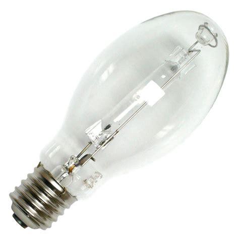 philips 319855 h37kb 250 mercury vapor light bulb