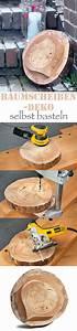 Basteln Mit Baumscheiben : basteln mit baumscheiben woods woodworking and wood ~ Watch28wear.com Haus und Dekorationen