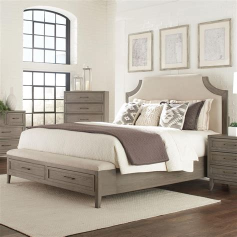 Bed Bench With Storage by Bench Carolina Outlet Sale At High Point Furniture Sales