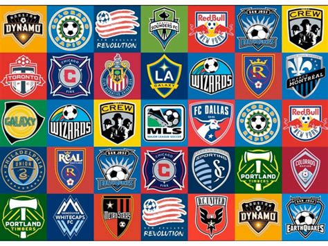 Pin by Serif1267 on Soccer Poster in 2020 | Mls teams ...