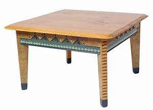 17 best images about david marsh on pinterest shaker With 30x30 coffee table