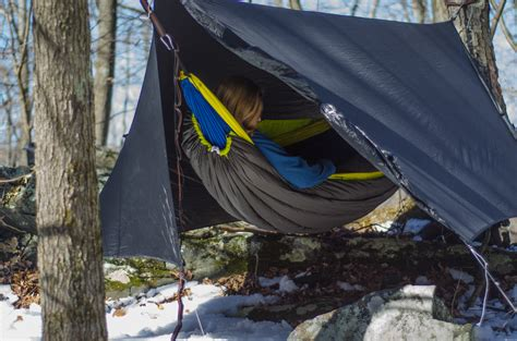 eno hammock accessories 5 stunning places to c with the housefly eno eagles