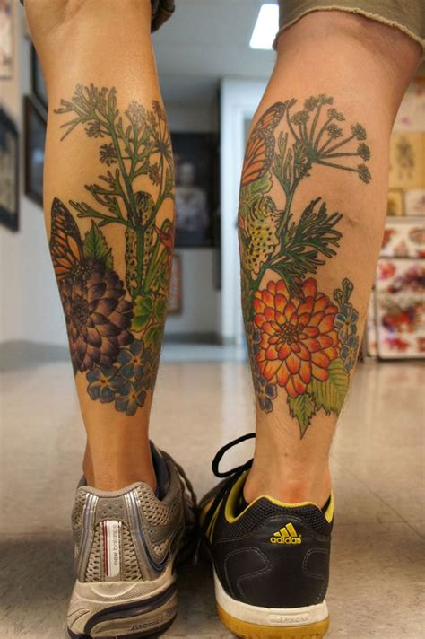 images  tattoos  pinterest  meaning