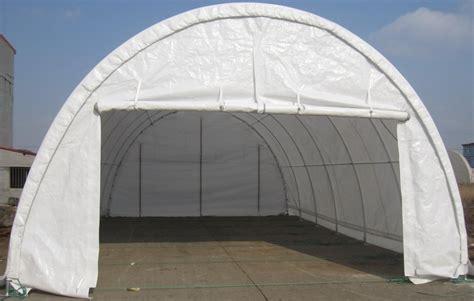 storage tentsheltercanopy china storage tent portable