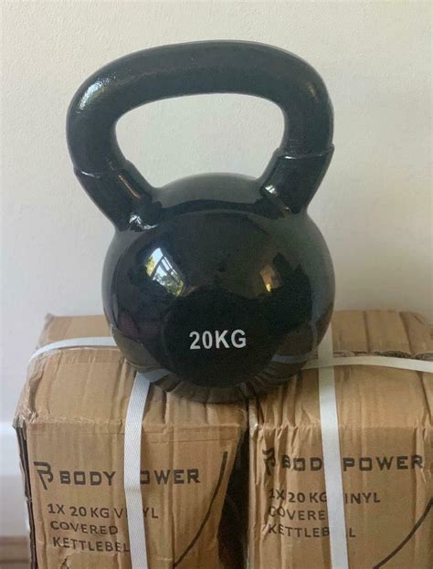 View gumtree free online classified ads for kettlebells and more in south africa. 20kg Kettlebell (Brand New Boxed) | in Croydon, London | Gumtree