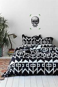 Bettwäsche Alte Muster : ausgefallene bettw sche nach dem sternzeichen aussuchen teil 2 ~ Markanthonyermac.com Haus und Dekorationen