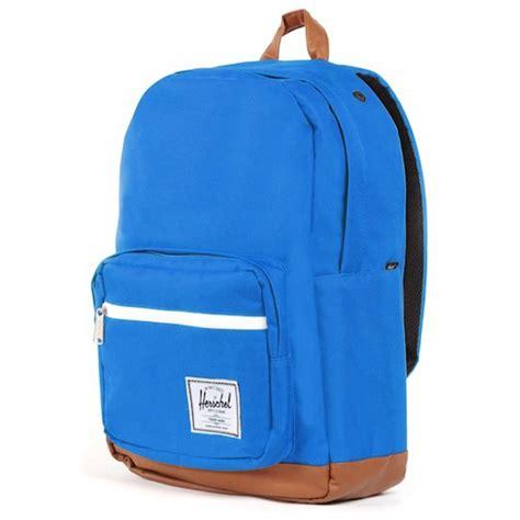 awesome   school backpacks
