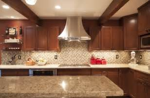 best material for kitchen backsplash best kitchen cambria berkeley cabinets backsplash ideas with regard to new kitchen modern