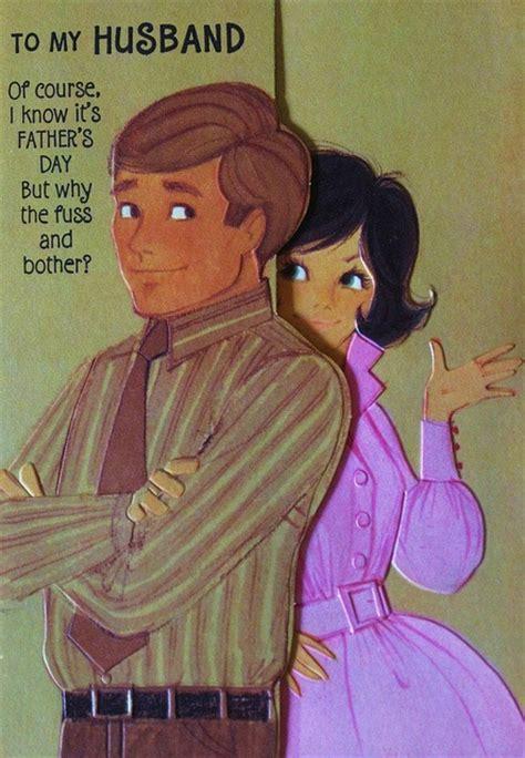 Vintage Hallmark Father's Day Card circa 1970?   Vintage ...