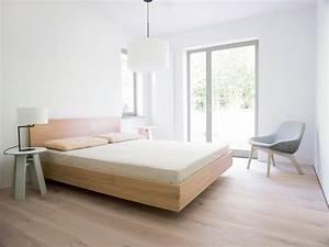 Schlafzimmer einrichten for Schlafzimmer einrichten beispiele