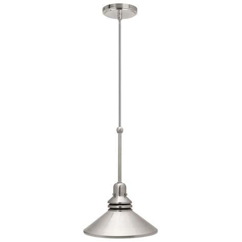 pendant track lighting fixtures new mini pendant